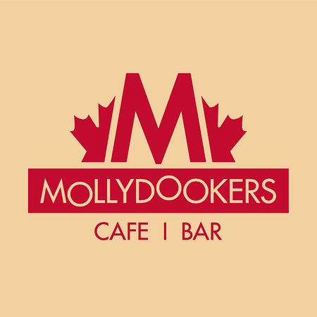 Mollydooker's Cafe  Bar - Accommodation Find