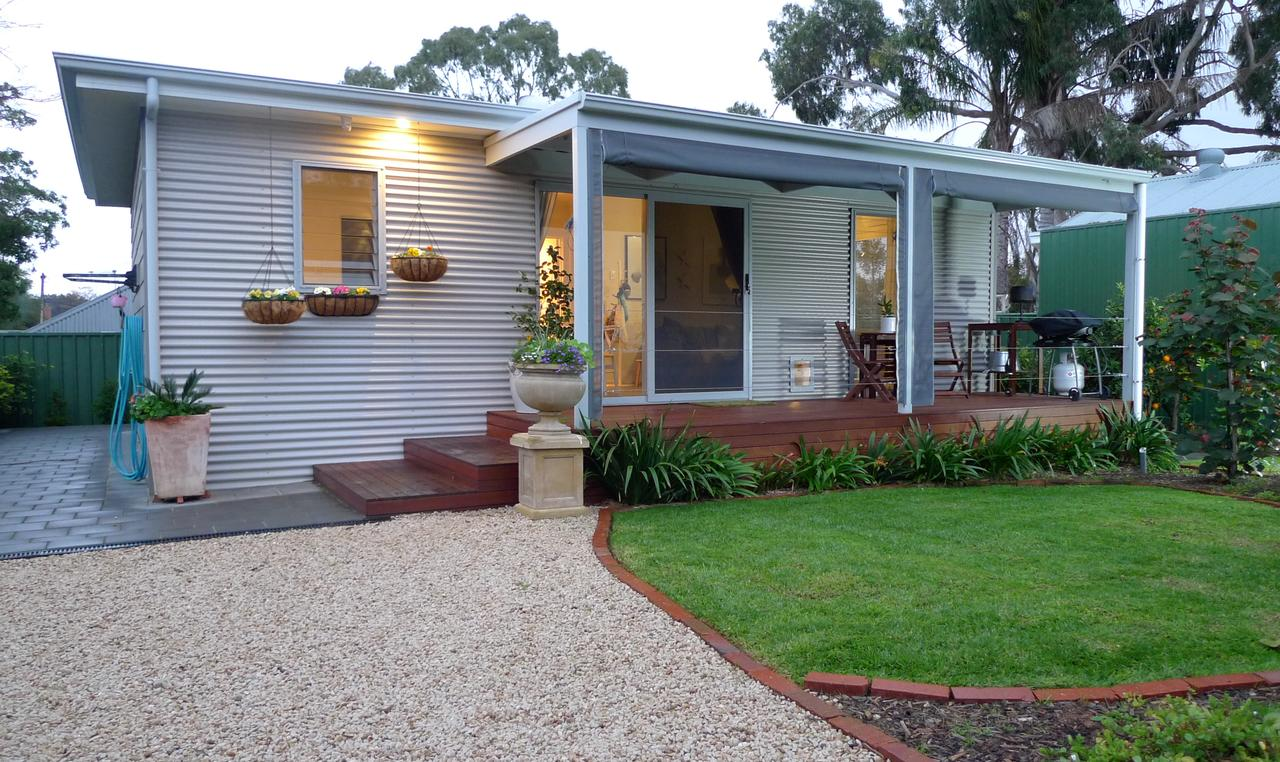Grassmere House Magill - Accommodation Find