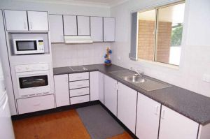 Bellhaven 1 17 Willow Street - Accommodation Find