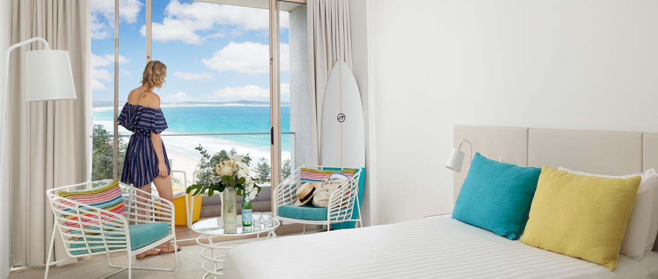 Rydges Cronulla Beachside - Accommodation Find
