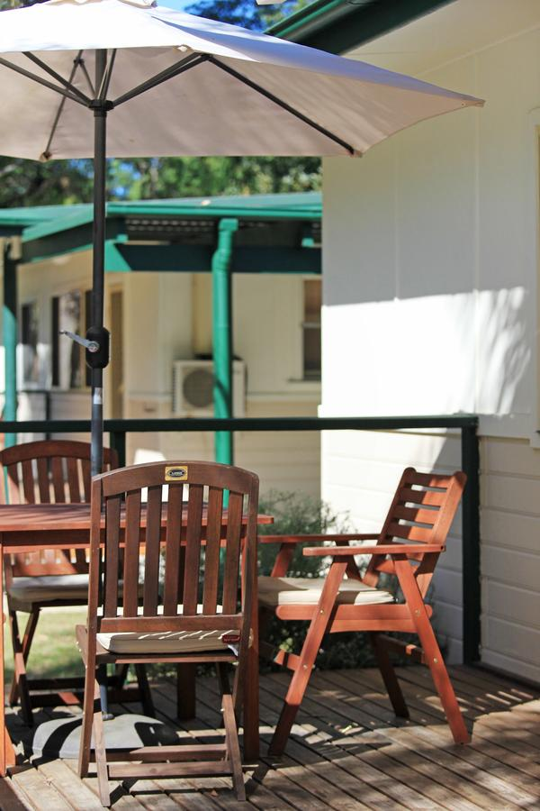 The Retreat Port Stephens - Accommodation Find