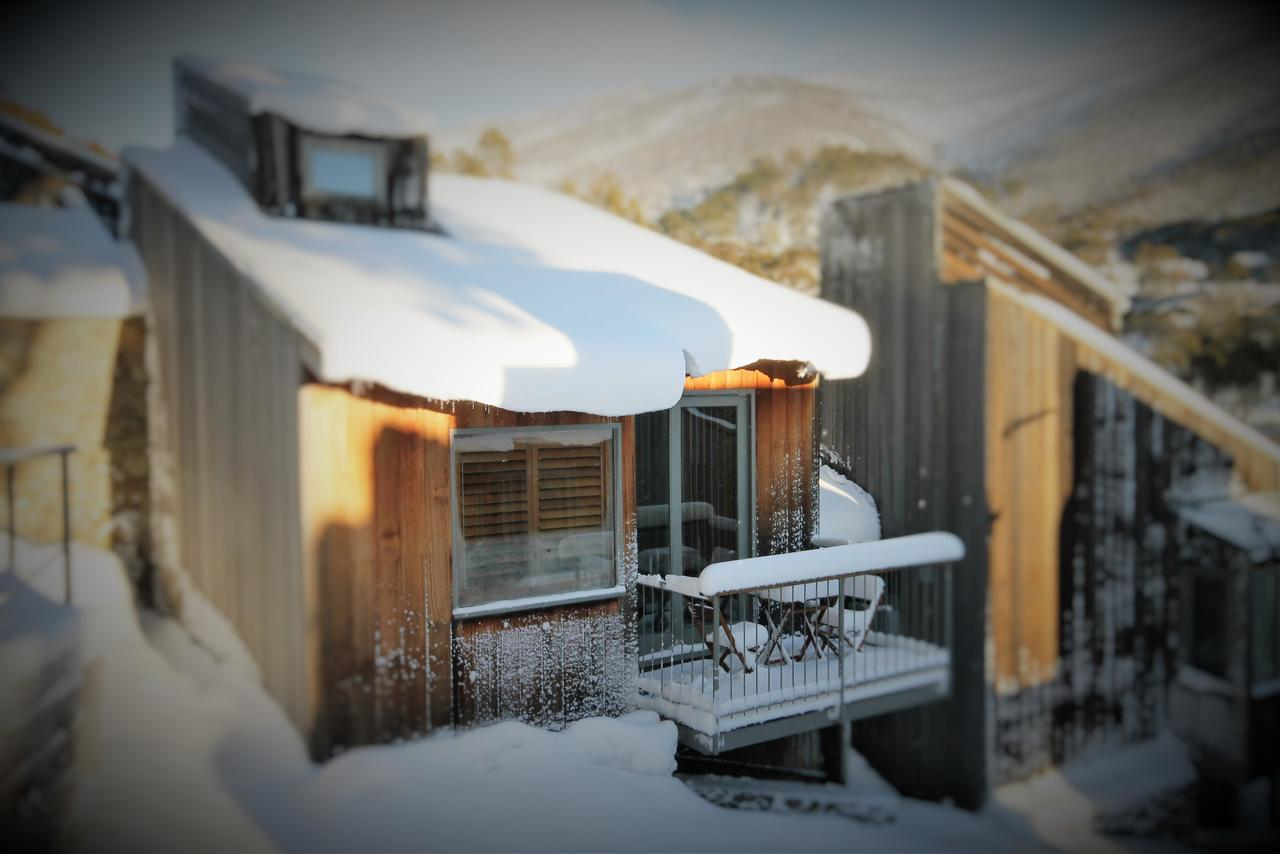 CHILL-OUT  THREDBO - Accommodation Find