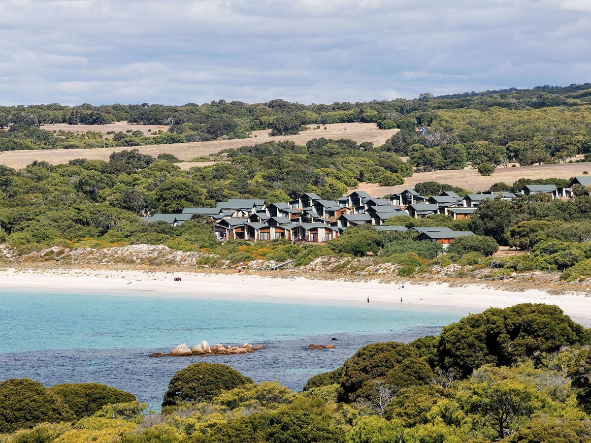 Pullman Bunker Bay Resort Margaret River - Accommodation Find