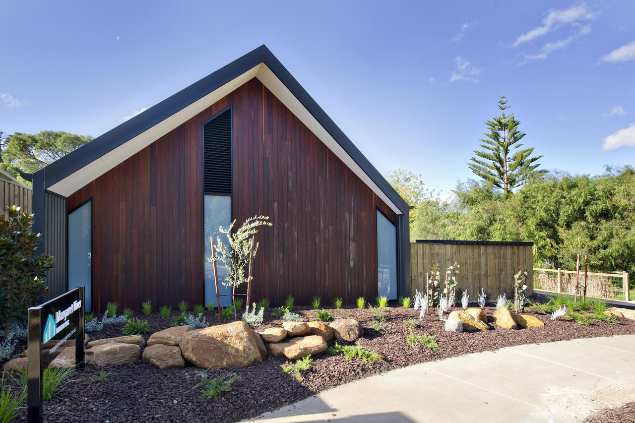 Margaret River Bungalows - Accommodation Find