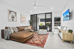 No 5 Rockpool 69 Ave Sawtell - Accommodation Find
