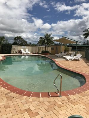 Oxley Cove Holiday Apartment - Accommodation Find