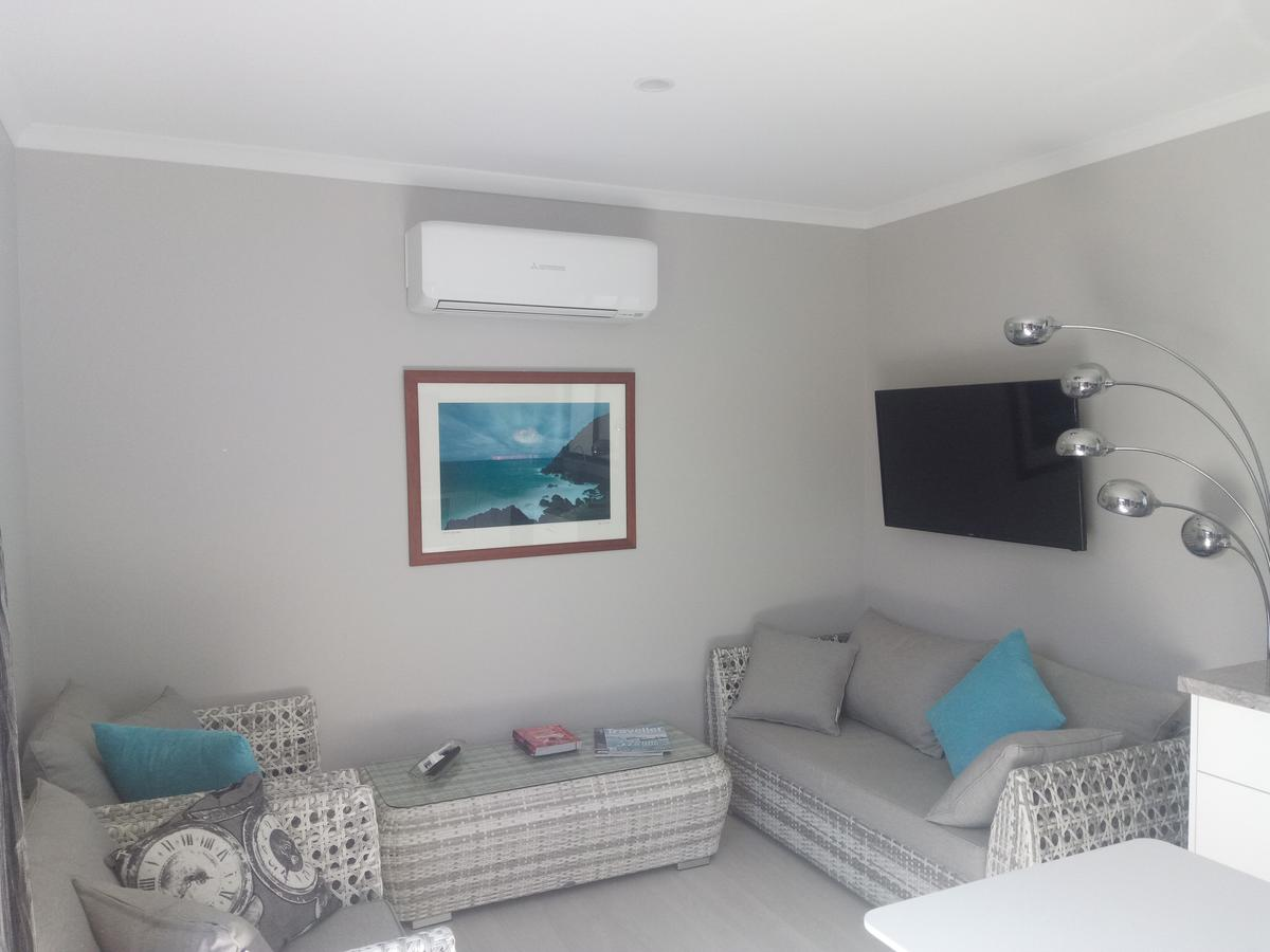 Sweet Spot Shellharbour - Accommodation Find