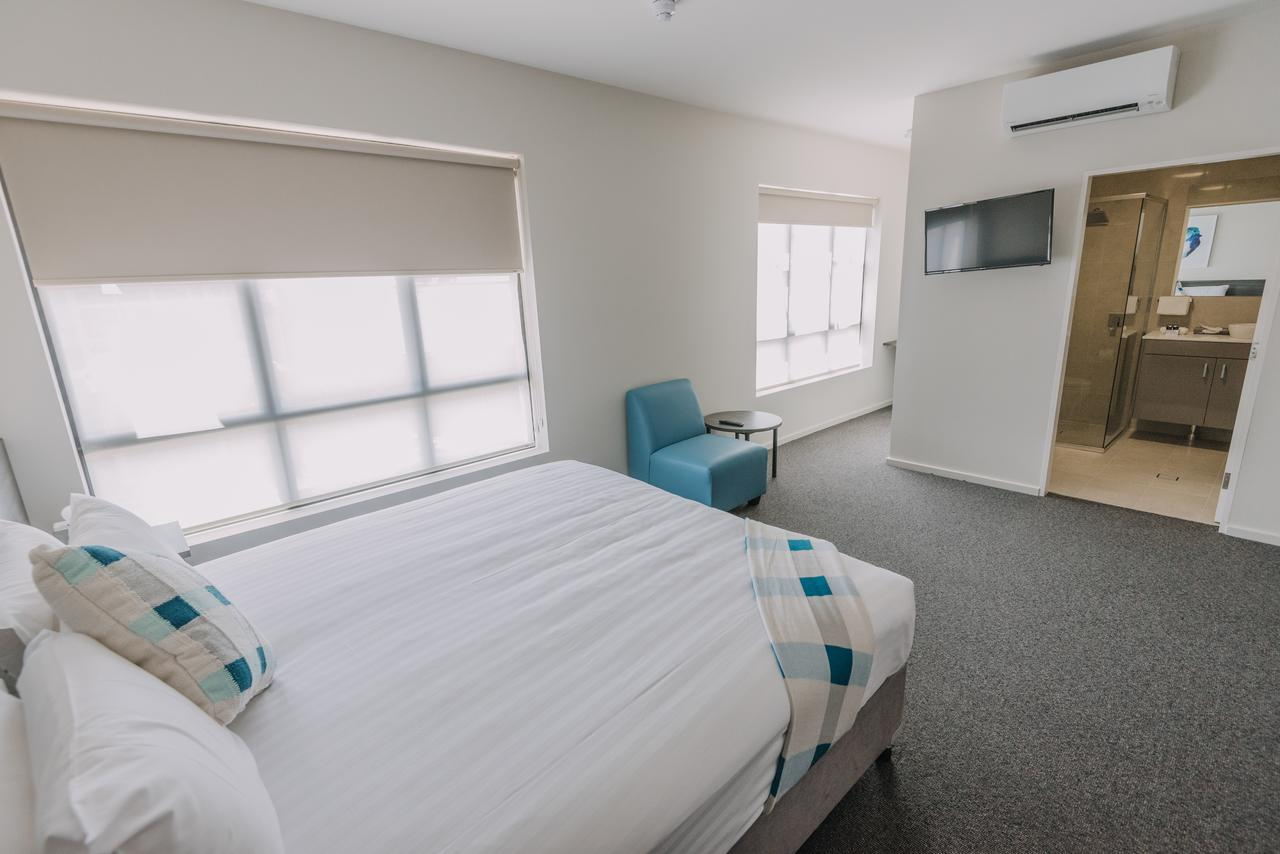 Studios On Beaumont - Accommodation Find