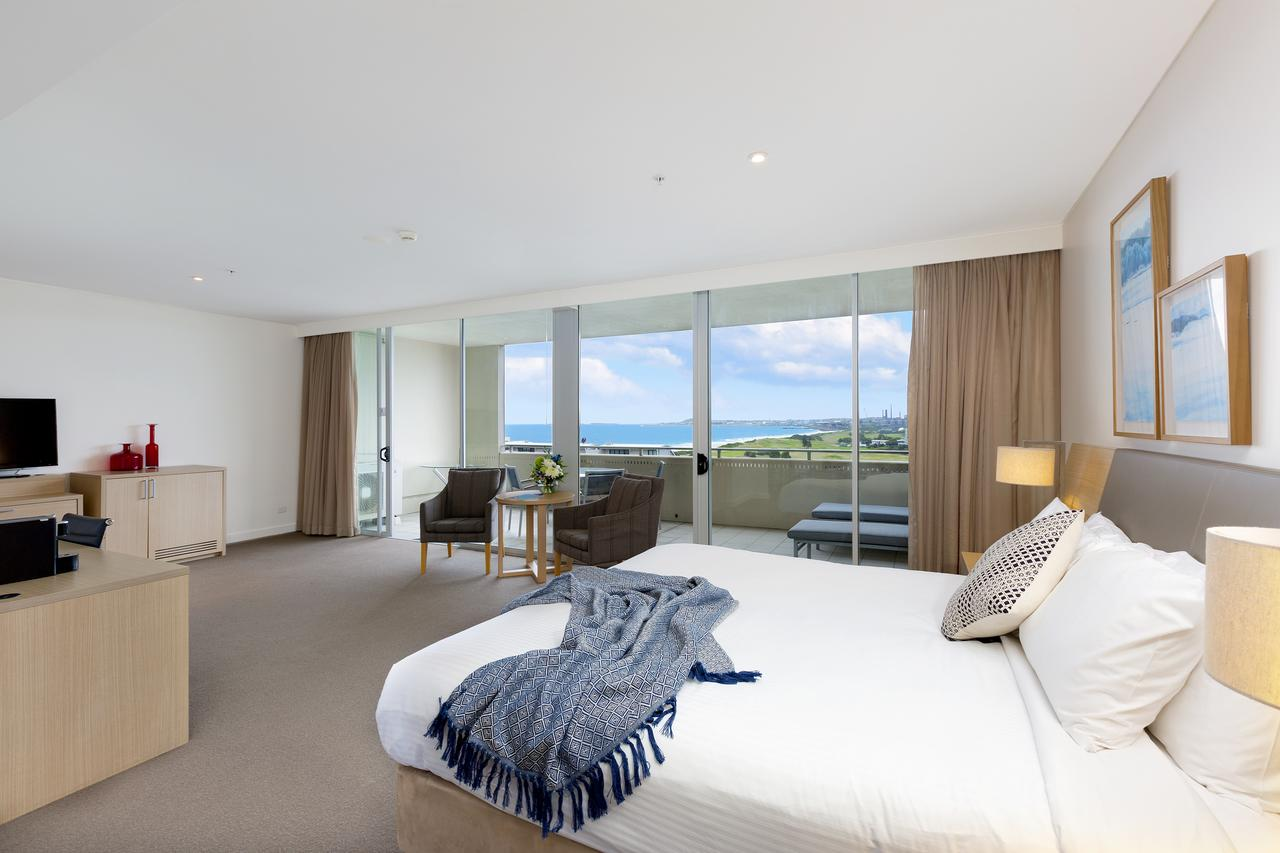 Sage Hotel Wollongong - Accommodation Find