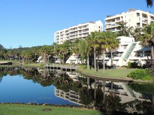 Charlesworth Bay Beach Resort - Accommodation Find