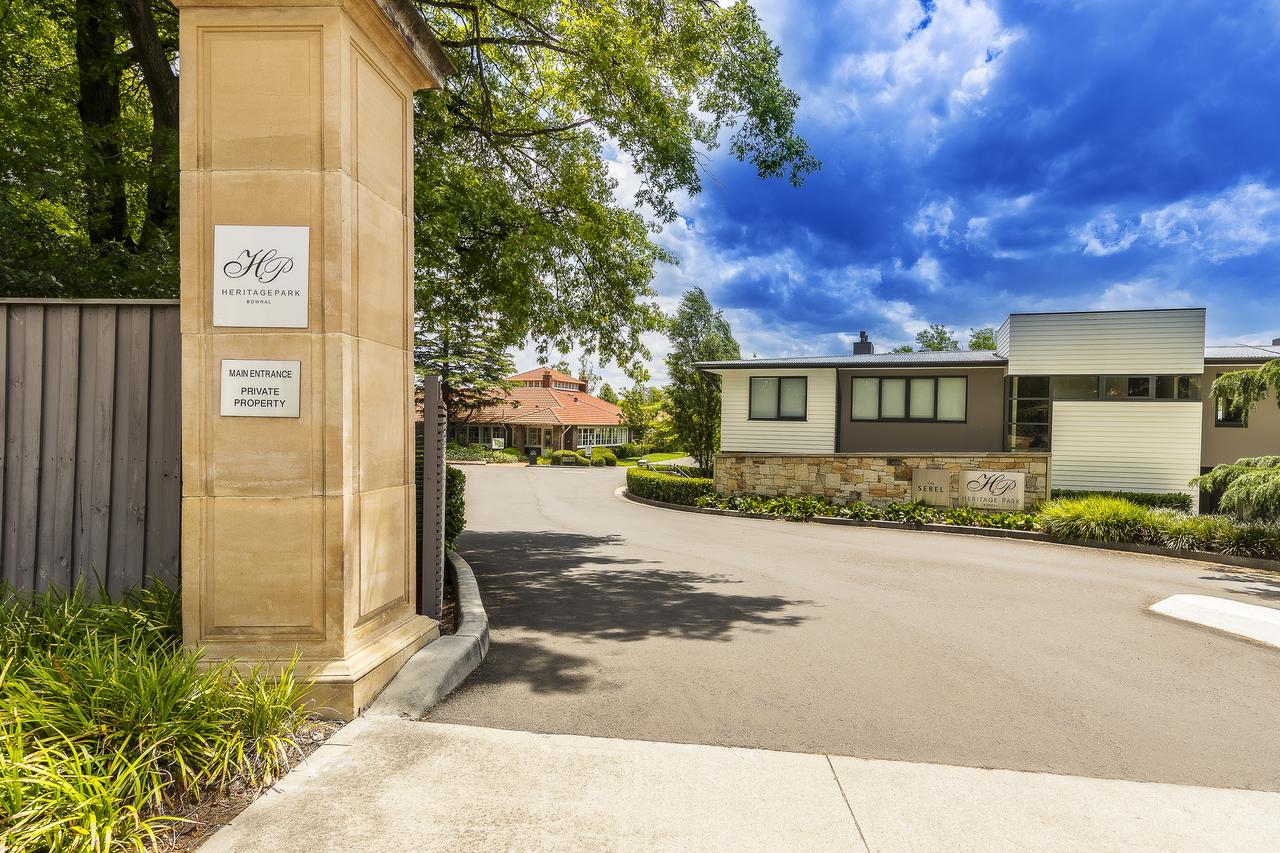 The Sebel Bowral Heritage Park - Accommodation Find
