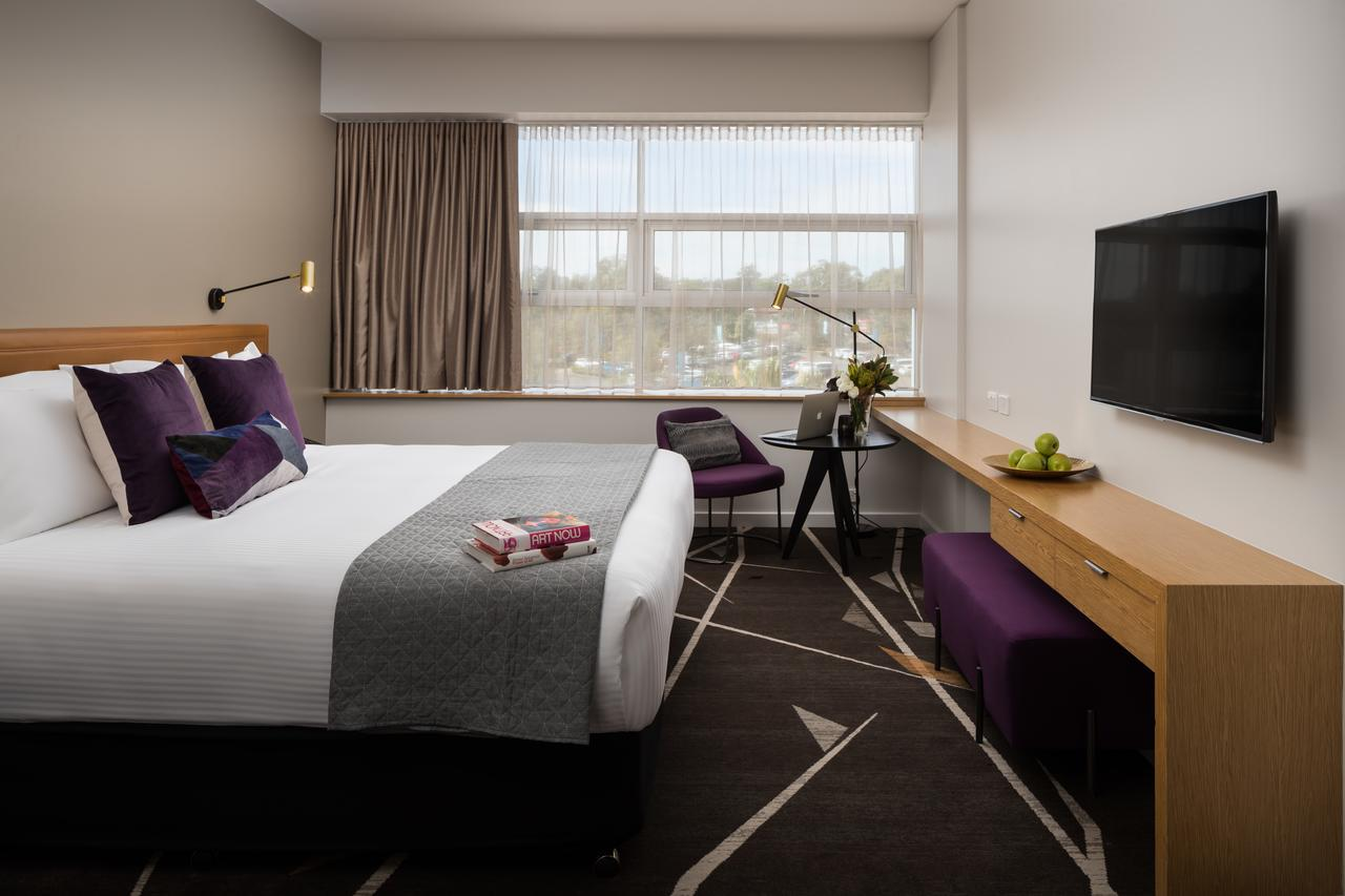 Rydges Campbelltown - Accommodation Find