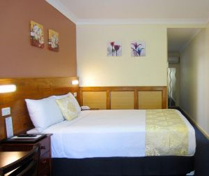 Highway Motor Inn Taree - Accommodation Find
