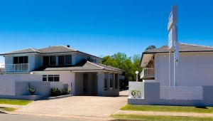 Marco Polo Taree - Accommodation Find