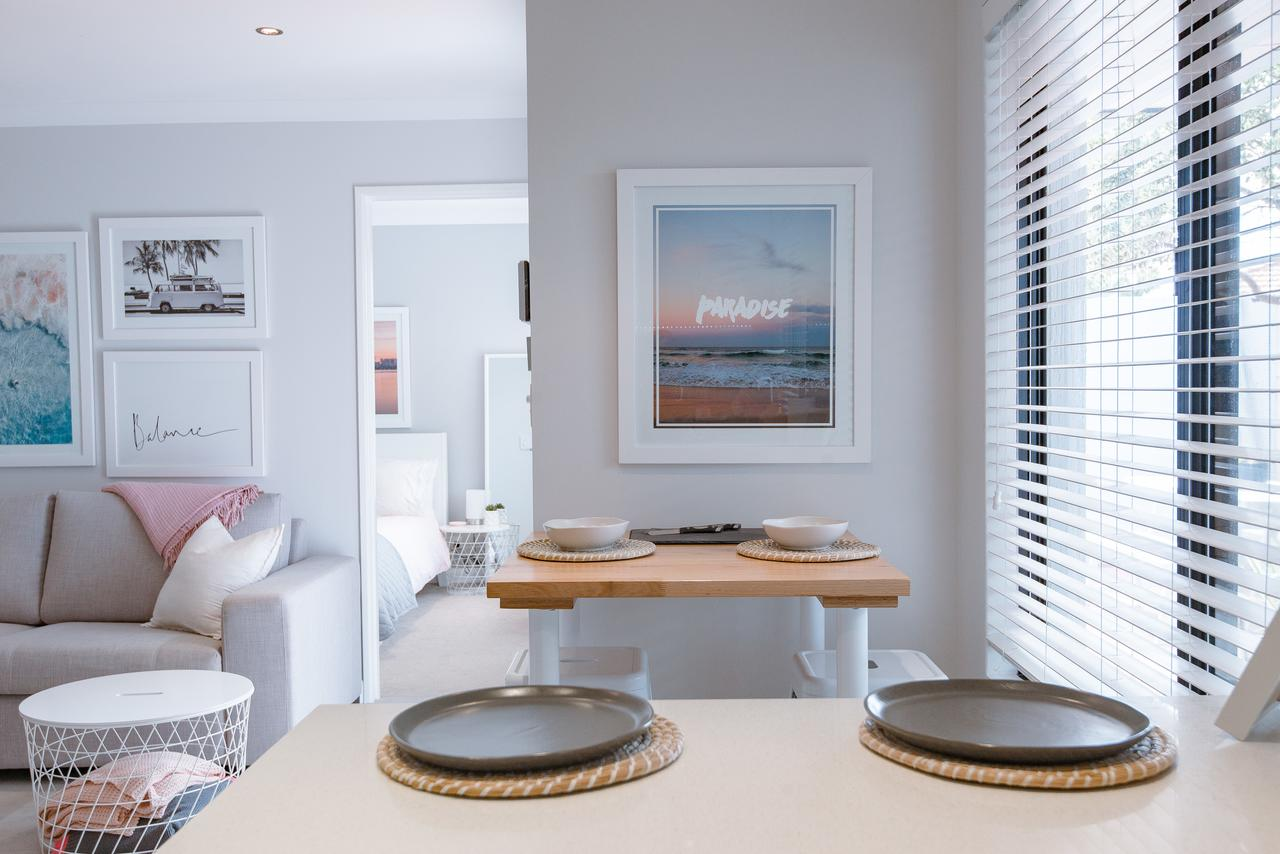 Mindarie Retreat - Accommodation Find