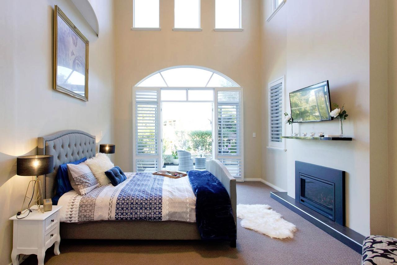 Sorrento Beach Manor - Accommodation Find