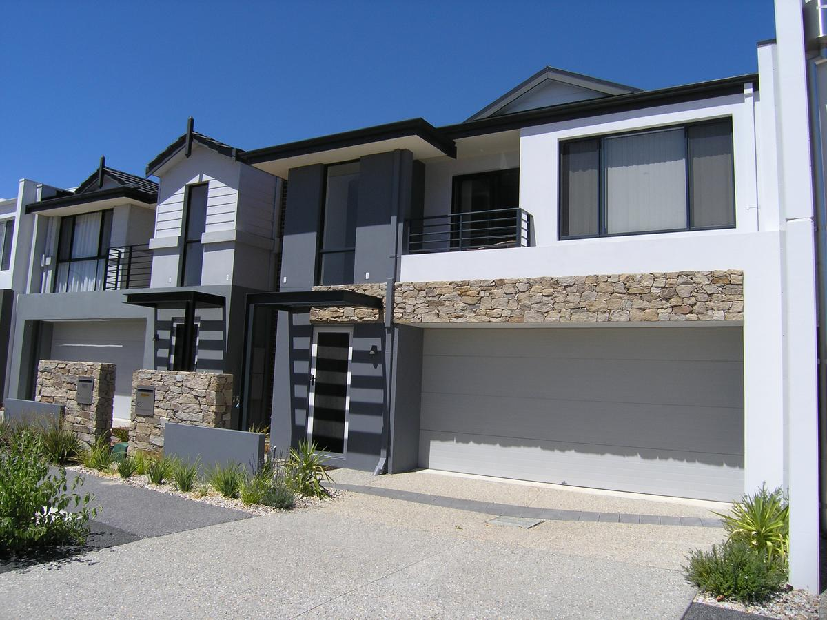 Swan Valley Townhouse - Accommodation Find