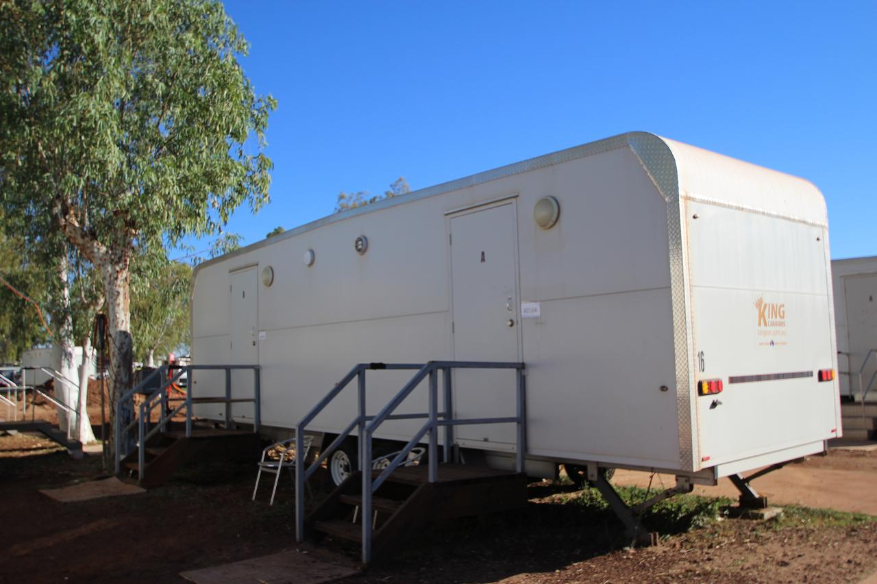 Meekatharra Accommodation Centre - Accommodation Find