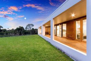 Tamar Solar Home - Accommodation Find