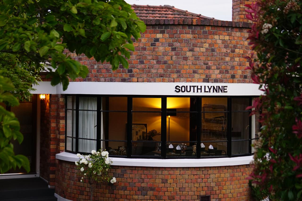 Southlynne - Accommodation Find