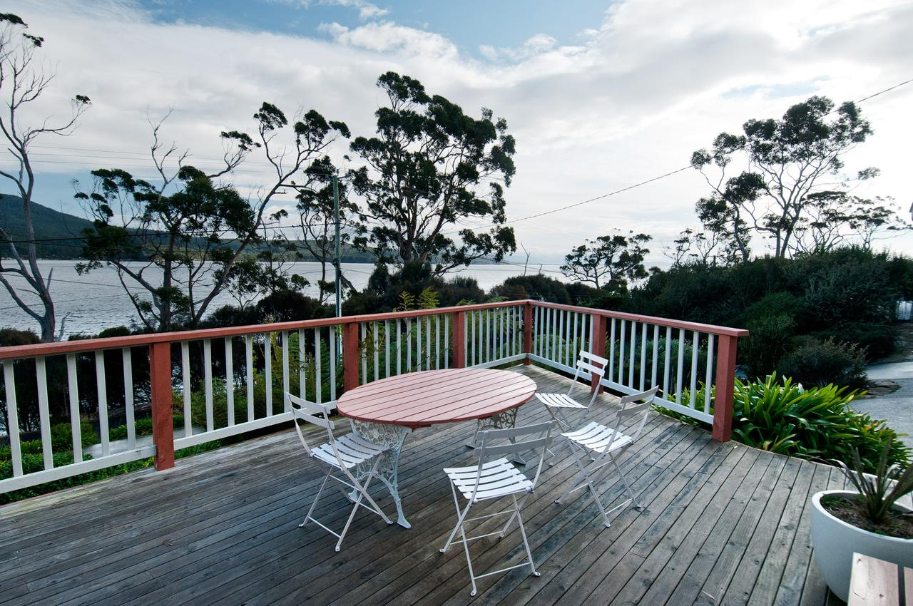 970 Adventure Bay Road - Accommodation Find