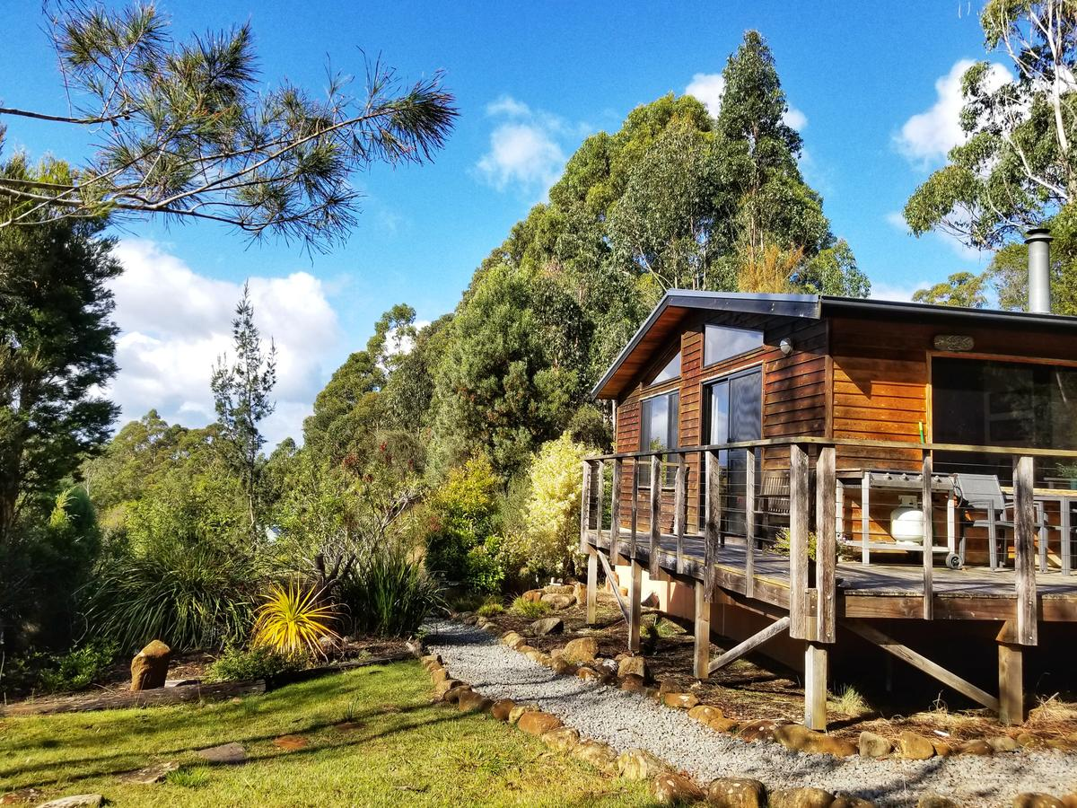 Southern Forest Accommodation - Accommodation Find