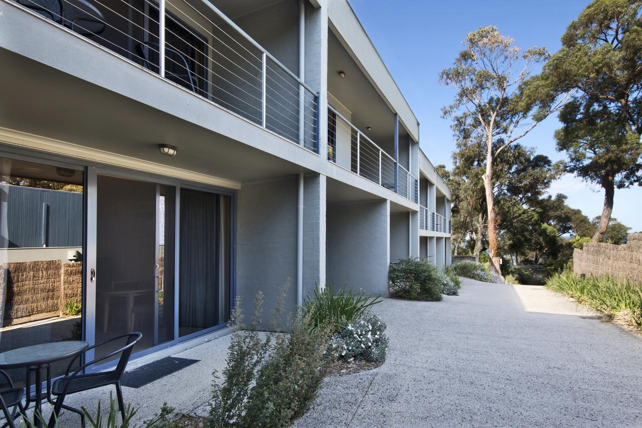 Chatby Lane Lorne - Accommodation Find