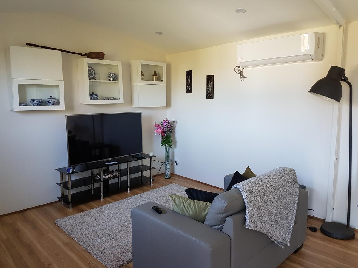 Romsey Homestay - Accommodation Find
