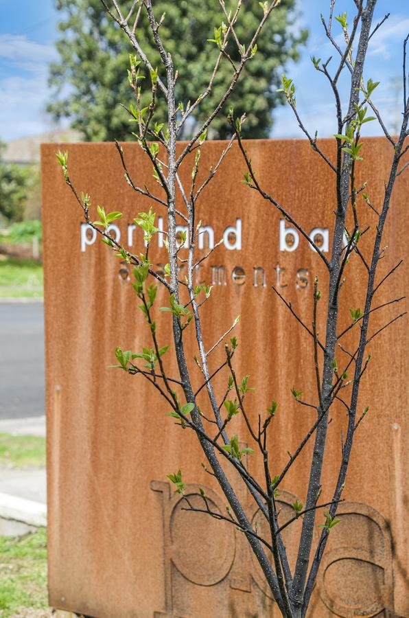 Portland Bay Apartments - Accommodation Find