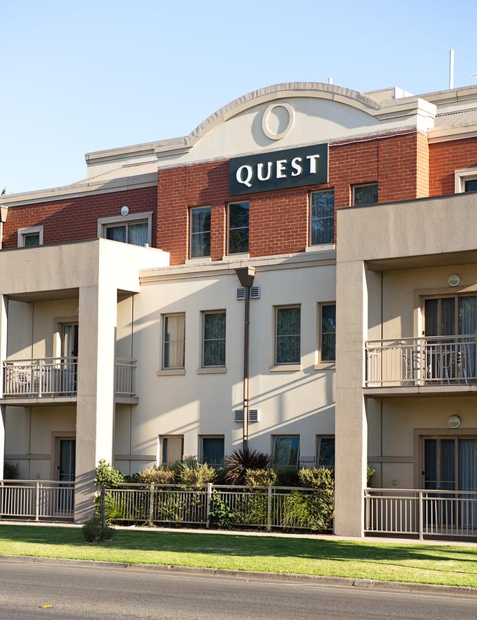 Quest Echuca - Accommodation Find
