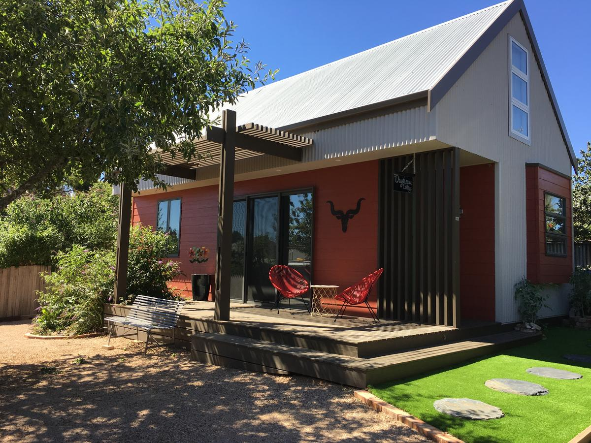 Daydream Cottage - Accommodation Find