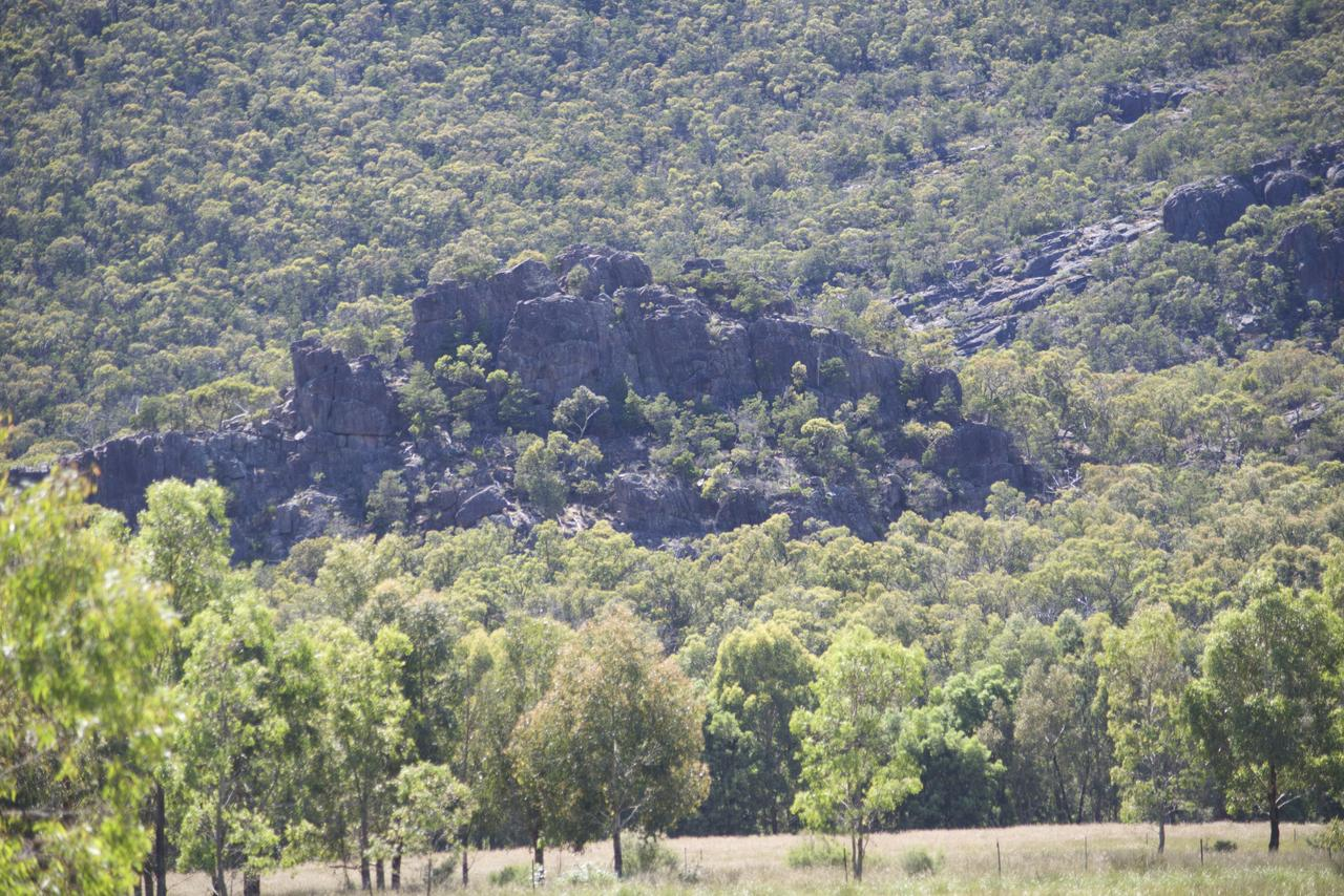 Grampians Villas - Accommodation Find