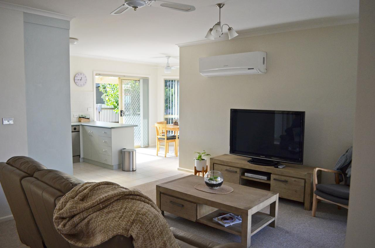 Horsham Central Stay - Accommodation Find