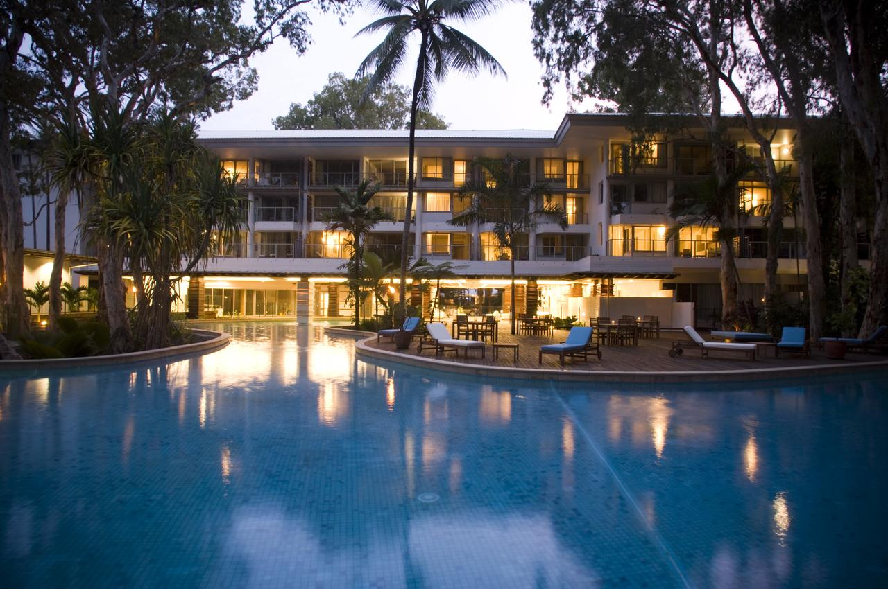 Imagine Drift Palm Cove - Accommodation Find