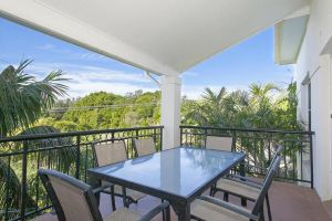 1/17 22nd Ave - Sawtell NSW - Accommodation Find