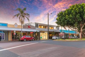 13 First Avenue Sawtell - Accommodation Find