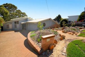 131 Pacific Drive Port Macquarie - Accommodation Find