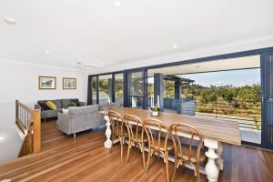 143 Matthew Flinders Drive Port Macquarie - Accommodation Find