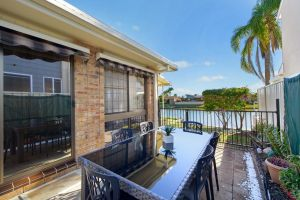29a Ballina Crescent Port Macquarie - Accommodation Find