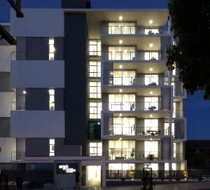 Argo Apartments - Accommodation Find
