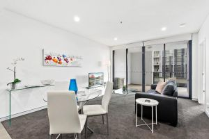 Astra Apartments Wollongong CBD - Accommodation Find